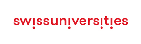 The University if St.Gallen is a member of the Swissuniversities network